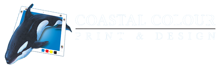Coastal Colour Printing