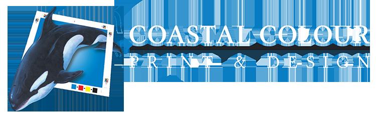 Coastal Colour Printing